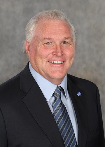 Rick Taylor Fa 2012