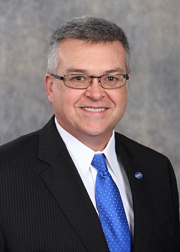 Scott Leven October 2013