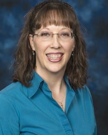 Lori Duncan Fa16