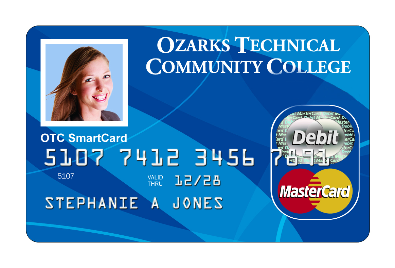 OTC-SmartCard
