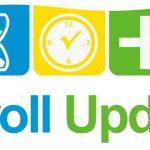 payroll-updates