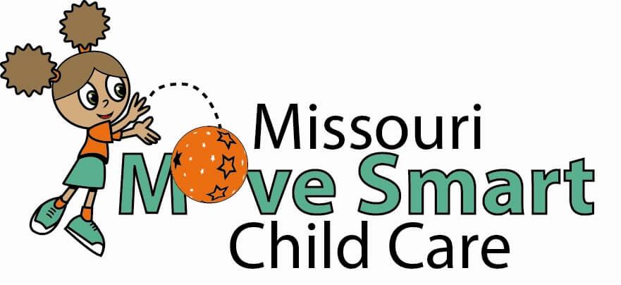 Move Smart Logo – final