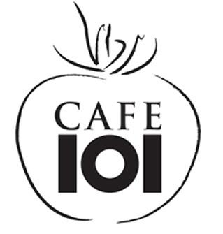 cafe101-logo